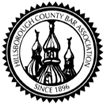 Willsborough County Bar Association