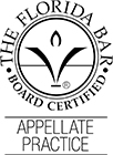 The Florida Bar Board Certified Appellate Practice