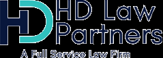 HD Law Partners Tampa Business Litigation Attorney