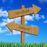Landlord2