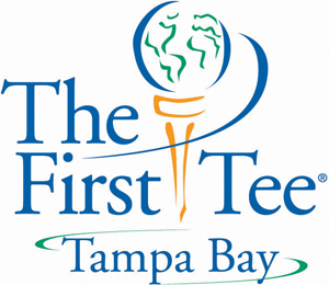 The First Tee Of Tampa