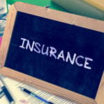 Insurance2-200x200