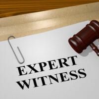 Witness_Expert